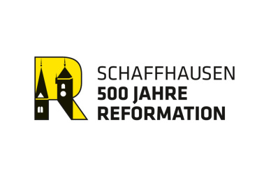 500 Jahre Reformation SH<div class='url' style='display:none;'>/</div><div class='dom' style='display:none;'>ref-sh.ch/</div><div class='aid' style='display:none;'>568</div><div class='bid' style='display:none;'>21341</div><div class='usr' style='display:none;'>330</div>