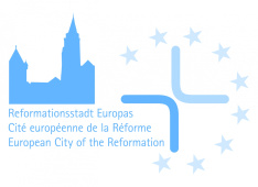 Logo Reformationsstadt<div class='url' style='display:none;'>/</div><div class='dom' style='display:none;'>ref-sh.ch/</div><div class='aid' style='display:none;'>1711</div><div class='bid' style='display:none;'>29965</div><div class='usr' style='display:none;'>330</div>