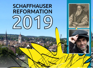Reformation 2019<div class='url' style='display:none;'>/</div><div class='dom' style='display:none;'>ref-sh.ch/</div><div class='aid' style='display:none;'>4559</div><div class='bid' style='display:none;'>50857</div><div class='usr' style='display:none;'>330</div>